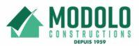 Modolo constructions – Constructeur de maisons individuelles dans le Tarn, Gaillac, Lisle sur Tarn, Rabastens, Lavaur, ST Sulpice