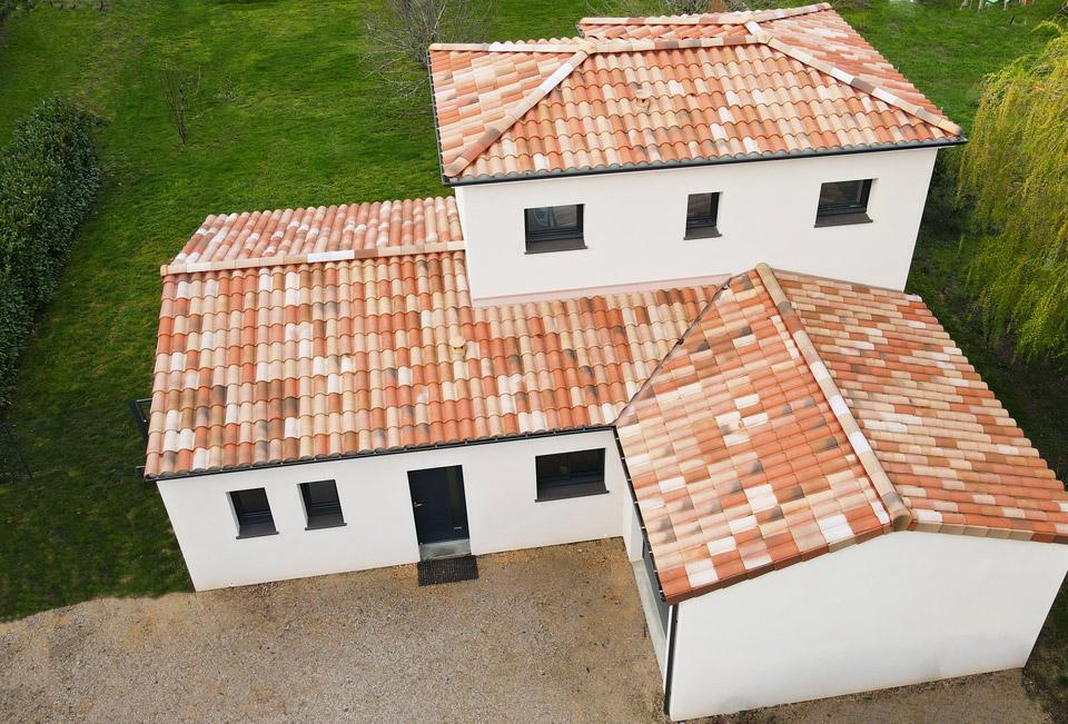 Maison-Modolo-Constructions-Drone1.2