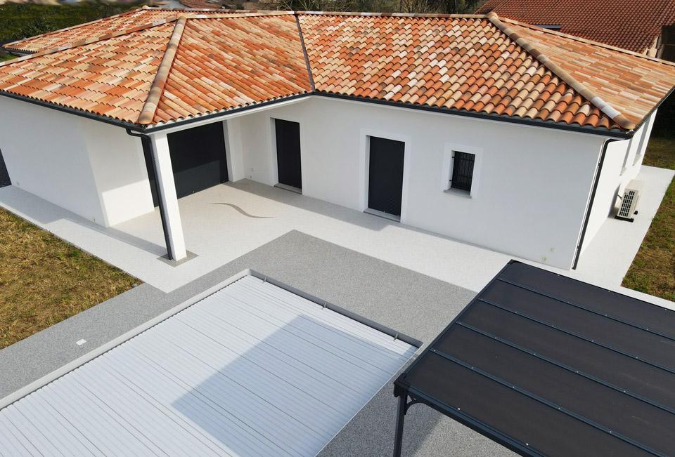 Maison-Modolo-Constructions-Drone3.2